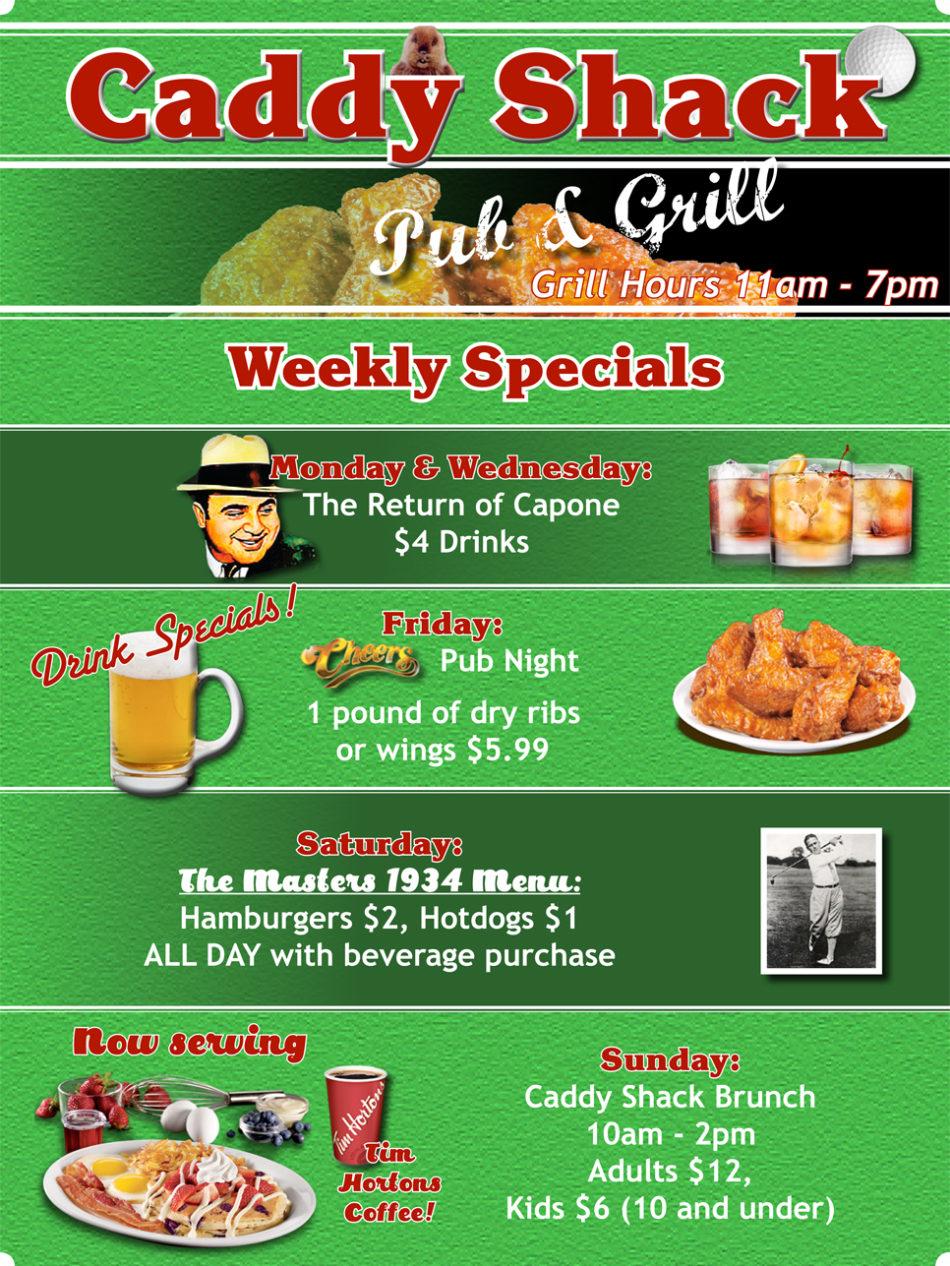 Weekly-Specials-June-14