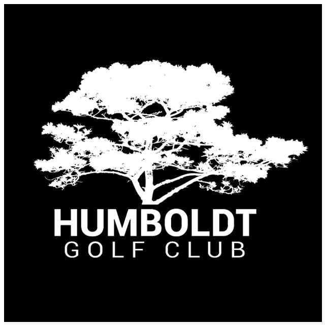 Humboldt Golf Club