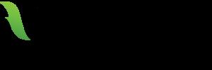 Nutrien Lanigan Sponsor Logo
