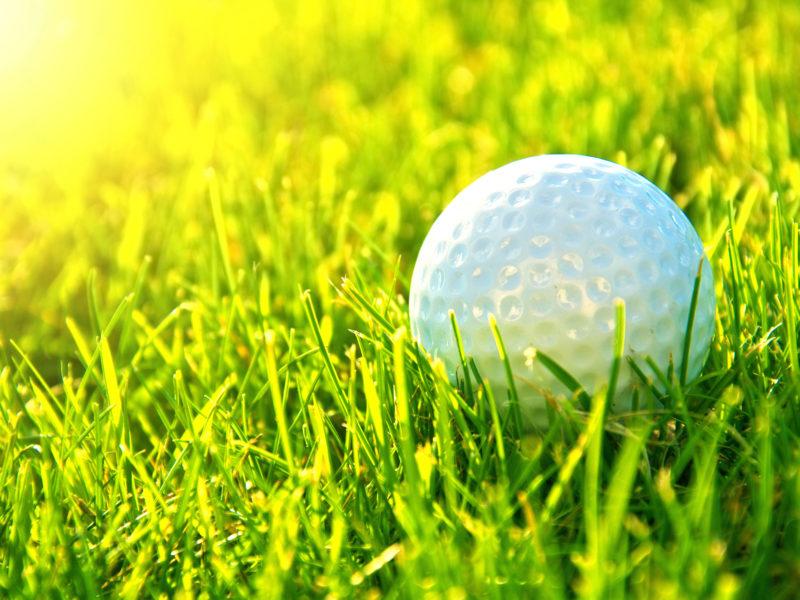 Sport photo created by photoangel - www.freepik.com