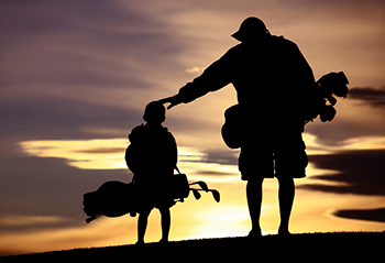 Father's-day-350x239