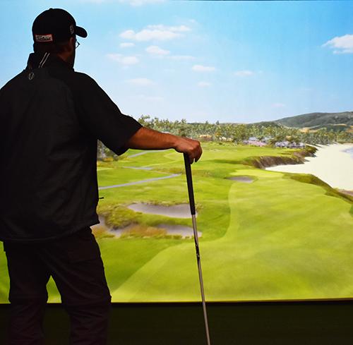 Homepage-Golf-Simulators